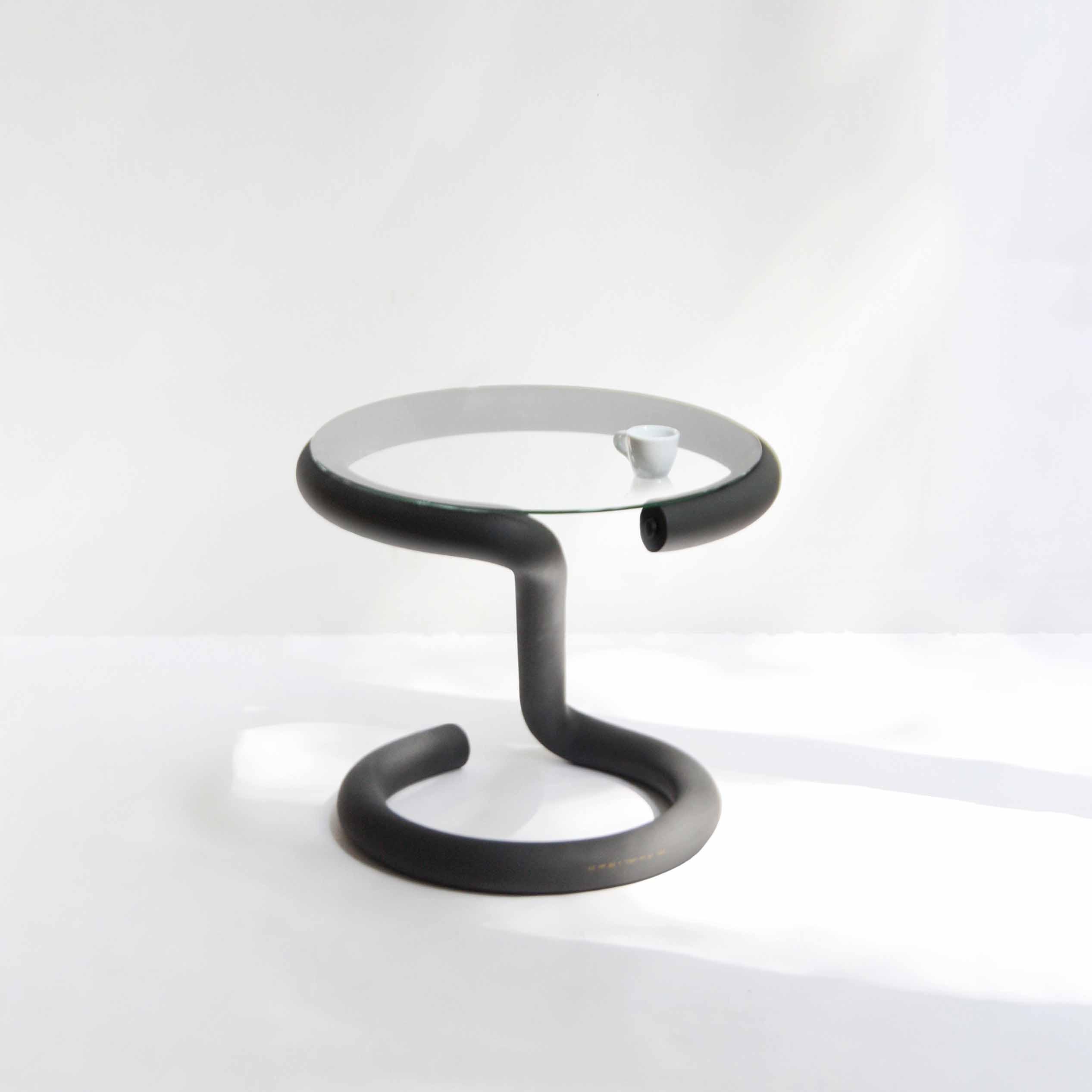 furniture design steelframe