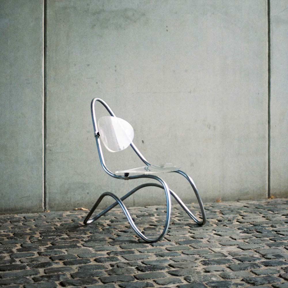 c1-lounge-chair-concrete