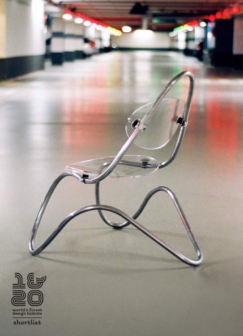 C1-lounge-chair2