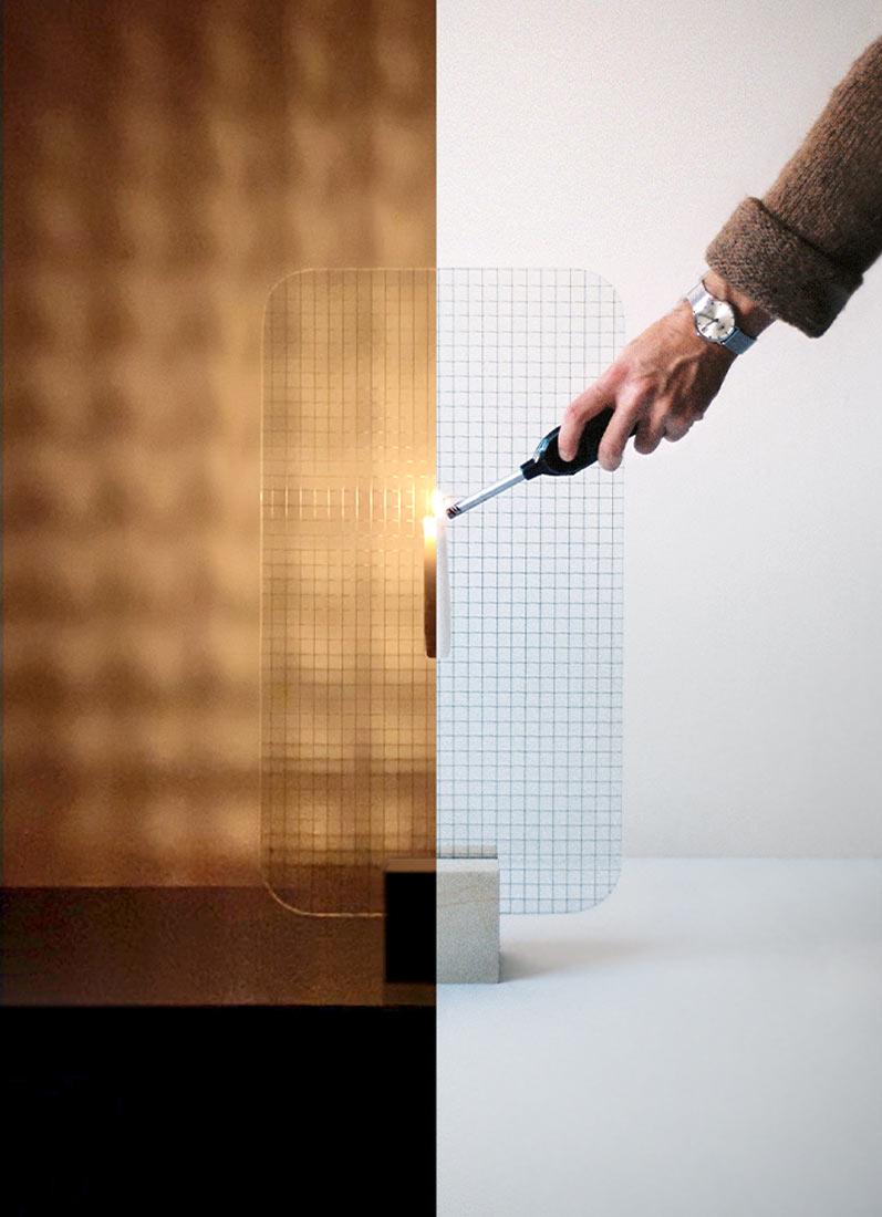 LITE-light-installation2
