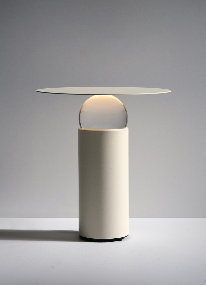 SFIR-table-luminaire3