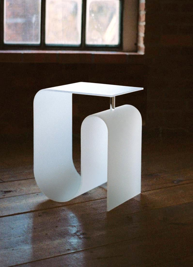 UP-coffee-table3