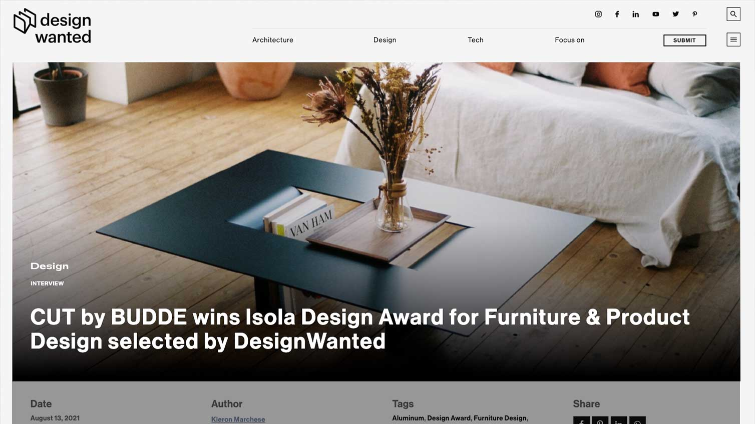 designwanted-magazine-repost