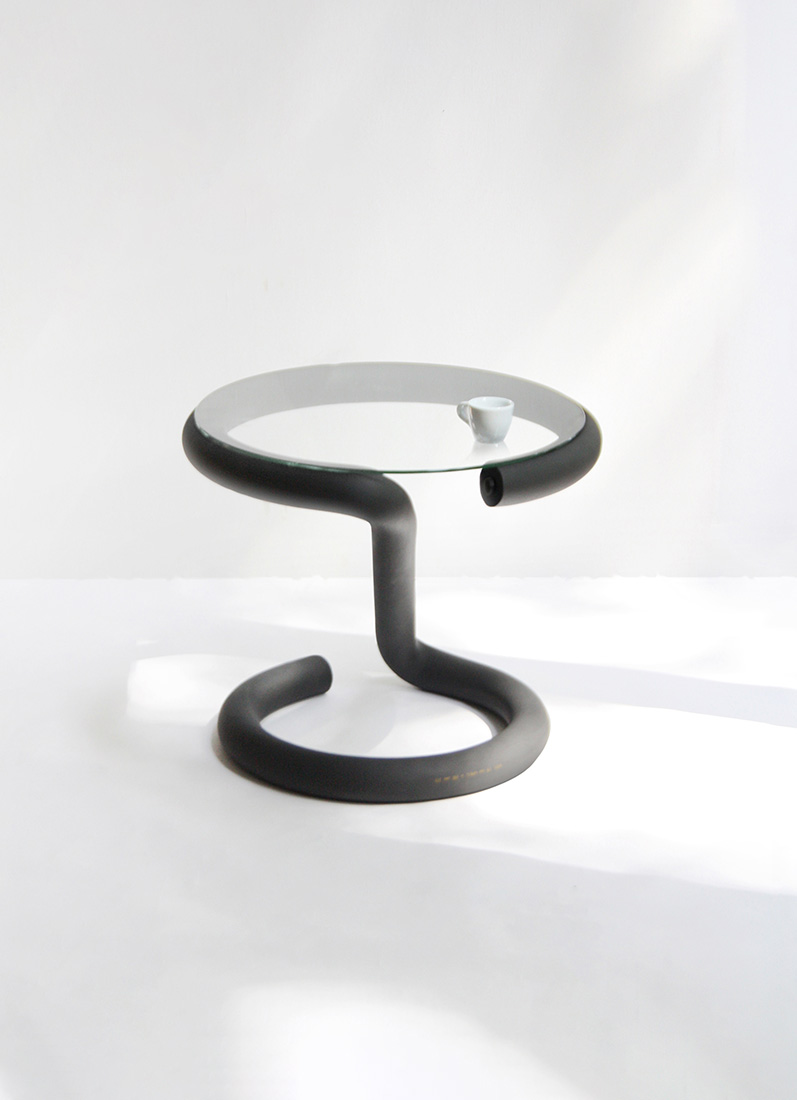 tube-coffee-table2