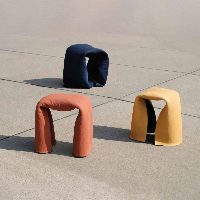 Concrete-Stool-urban-context