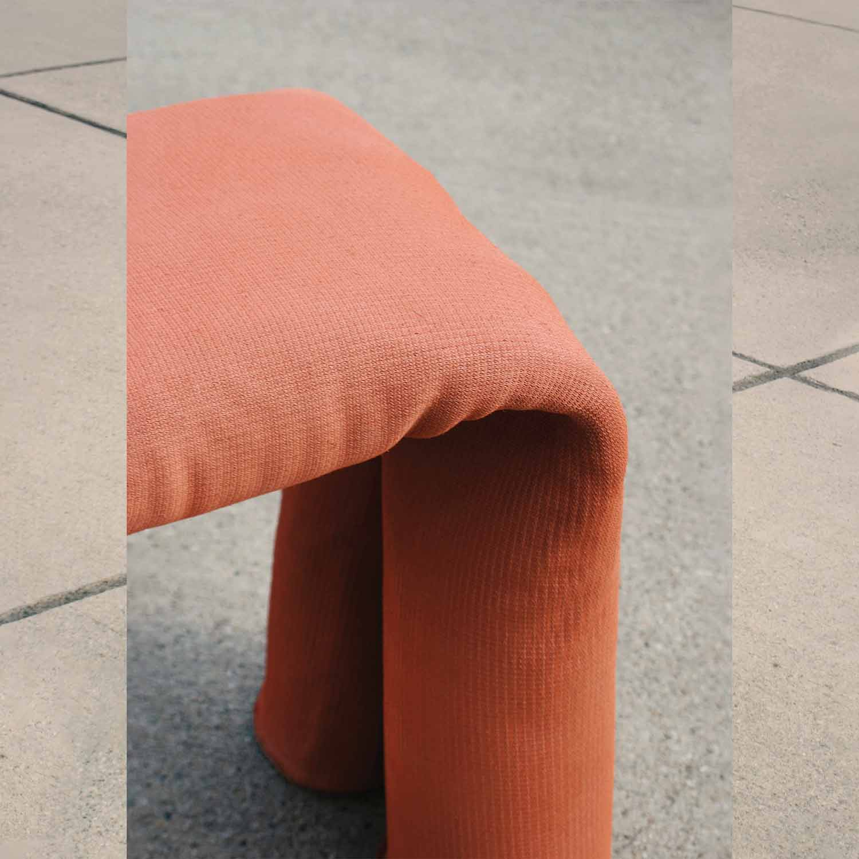 Concrete-Stools-Detail