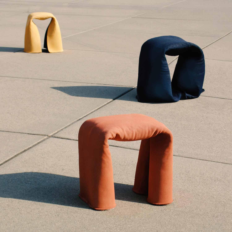 concrete-Stools-three